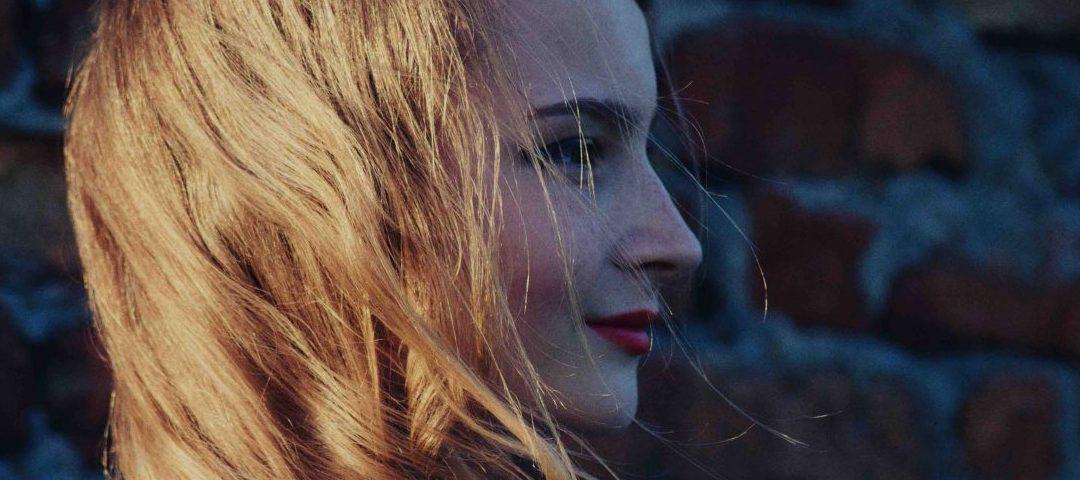 Le devoir de renouer avec soi-même – Hélène Constantin